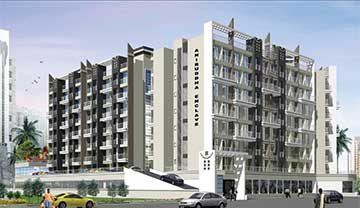completed-projects-projects-360_aniruddha-enclave
