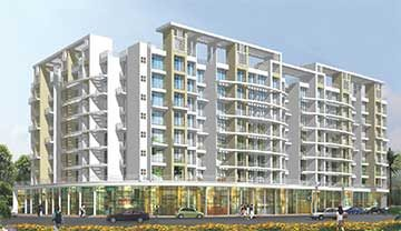 completed-projects-projects-360_laxmi-aashirwad