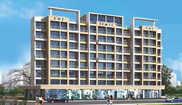 completed-projects-projects-360_laxmi-kalash